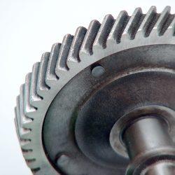 motor-parts-5-1316882-1919x1436